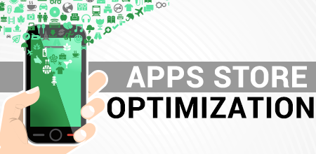 apps-store-optimization
